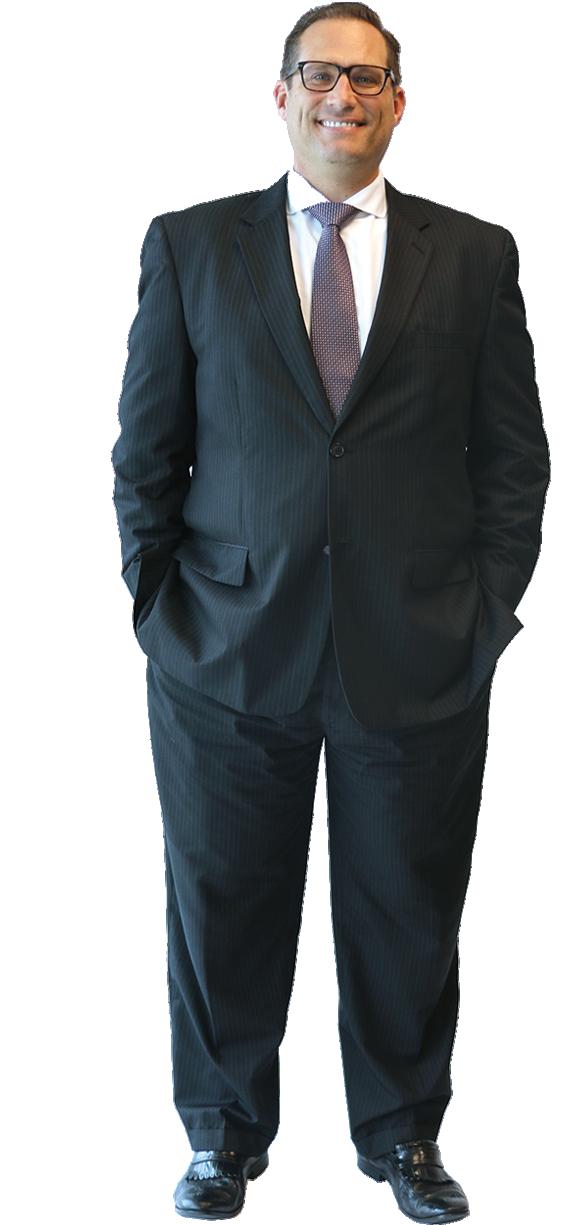 Jason Baker Profile Image