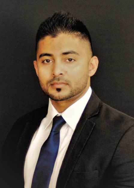 loan officer